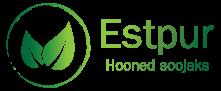 Estpur Logo